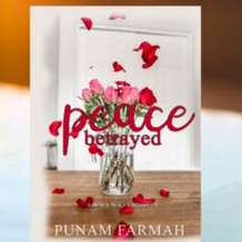 Peace-series-novella-book-launch-1573821125