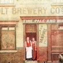 The-lost-pubs-of-birmingham-1576596022