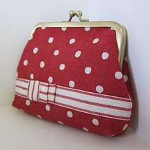 Learn-to-sew-snap-frame-purse-1446973322