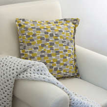 Home-interiors-simple-cushion-cover-1519467319