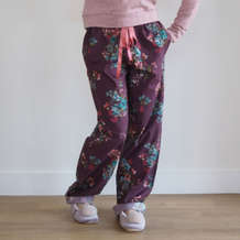 Sewing-pyjama-trousers-1531343867