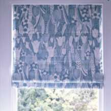 Roman-blind-making-1579083157
