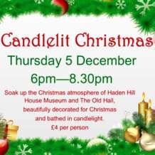 A-candlelit-christmas-1574094518