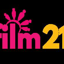 Film21-kids-edition-1490376313