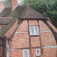 Birmingham-heritage-handsworth-old-town-hall-1565774696