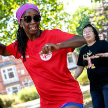 Parklives-by-coca-cola-great-britain-zumba-session-1533064887