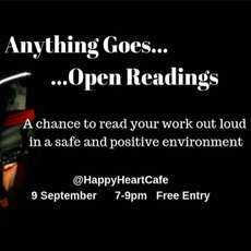 Anything-goes-open-readings-1567975177