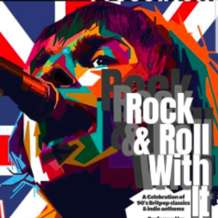 Rock-roll-with-samuel-rogers-1551221269