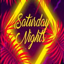 Saturday-night-dj-1573845521