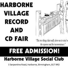 Record-cd-fair-1582743362