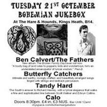 Ben-calvert-the-fathers-butterfly-catchers-tandy-hard
