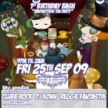 The-goodie-bag-1st-birthday-bash-%e2%80%9cthe-madhatters-tea-party%e2%80%9d