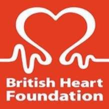 British-heart-foundation-charity-gig