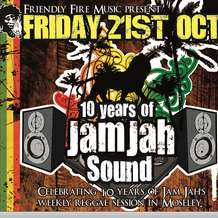 10-years-of-jam-jah-sound