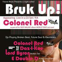 Bruk-up-%e2%80%93-colonel-red-daz-i-kue-lord-byron-e-double-d