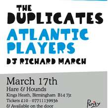 The-duplicates-atlantic-players