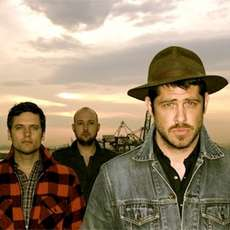 We-are-augustines-my-goodness