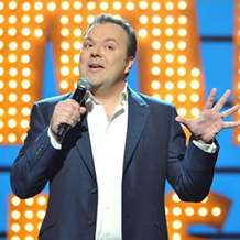Hal-cruttenden