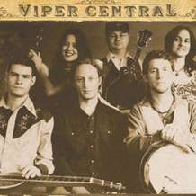 Viper-central