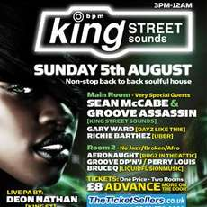 King-street-sounds-all-dayer-1339141678