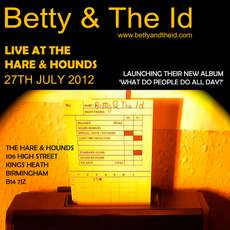 Betty-the-id-1341606766