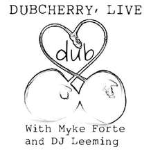 Dubcherry-with-mykeforte-and-dj-leeming-1343893238