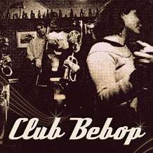 Club-bebop-1345230770