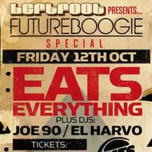 Eats-everything-joe-90-el-harvo-1346484705