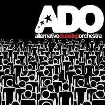 Alternative-dubstep-orchestra-jolt-1350809965