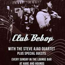 Club-bebop-1356952617