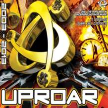 Uproar-a-decade-in-dance-1361610661