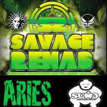 Savage-rehab-1362220266