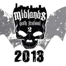 Midlands-goth-festival-2013-1362908139