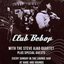 Club-bebop-1366533332