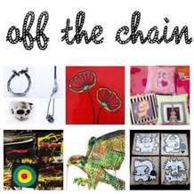 Off-the-chain-the-local-artist-pop-up-shop-1366993036