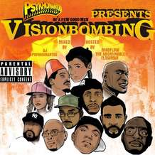 Visionbombing-launch-party-1367525166