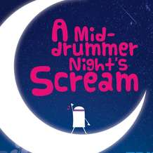 A-mid-drummer-night-s-scream-1368262125