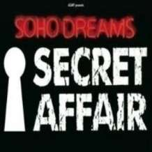 Secret-affair-1371671644