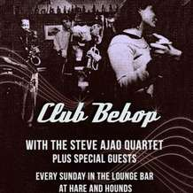 Club-bebop-with-steve-ajao-1384378217