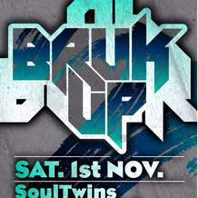 Bruk-up-with-soul-twins-jayson-winters-1413405536