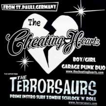 The-cheating-hearts-the-terrorsaurs-1421788688