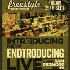 Freestyle-endtroducing-1469871456