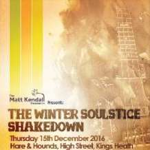 The-winter-soulstice-shakedown-1481404436