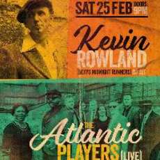 Kevin-rowland-dj-set-with-the-atlantic-players-live-1481405667