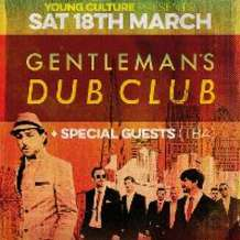 Gentleman-s-dub-club-1481405877