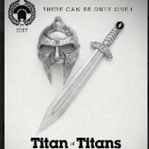 Titan-of-titans-all-dayer-1487882459