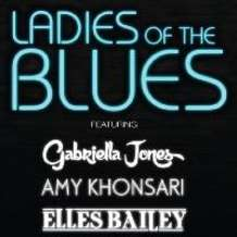 Ladies-of-the-blues-1493463922
