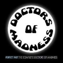 Doctors-of-madness-1493541173