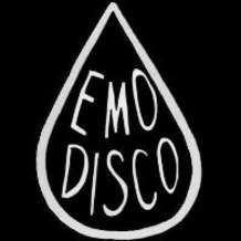 Emo-disco-1495826322