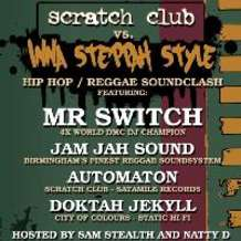 Scratch-club-vs-inna-steppah-style-1495869426